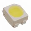 LED Lighting - White -- CLA1A-WKW-CXAYB453DKR-ND -Image
