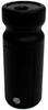 Class 2 Acoustic Calibrator -- CB004