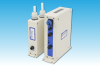 Coriolis Mass Flow Meters -- CPFM 8800 Series - Image
