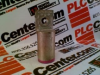 COMPRESSION LUG COPPER 1/2IN STUD SIZE -- VCELC07512H1 - Image