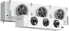 Industrial Air Cooler -- Helpman TYR