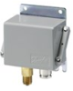 Heavy-duty pressure switches -- Type KPS