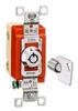 Standard AC Switch -- 4901RKL