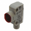 Optical Sensors - Photoelectric, Industrial -- 1864-2154-ND -Image