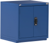 Heavy-Duty Stationary Cabinet -- R5ADG-3024 -Image