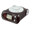 X-Ray and Gamma Radiation Personal Dosimeters -- PM1621