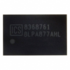 Clock/Timing - Application Specific -- 800-1238-ND - Image