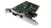 PC2-Comp Express - Image