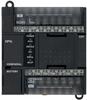 Low-Cost PLCs -- CP1L