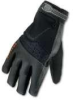 ERGODYNE ProFlex® 9002 Certified Anti-Vibration Glove -- Model# 17323