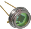 Photodiode, Silicon Pin; TO-5; 9 muA (Typ.); 450 mV (Typ.); 2 nA (Typ.); -55 de -- 70061725