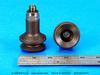 B Series Bellows Vacuum Cup -- A-3250037