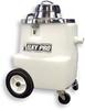 Elky Pro Wet/Dry Vacuum -- CM-1050
