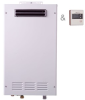 Tankless Water Heater -- Paloma 7.4 Series [ PH28ROF ]