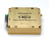 L-Band RF Analog Fiber Optic Transmitter -- MP-2330TX