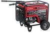 Honda Generators - Deluxe Series -- HONDA EM5000S - Image