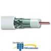 CommScope - Uniprise HDTV Coaxial Cable -- 2279V