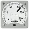 AC Watt/VAR/PF/Freq/Synchro -- 714B466A11