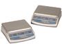 Price Computing -- PC 30, PC 60