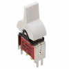 Rocker Switches -- 300AWSP4J2WHTVS2RE-ND - Image