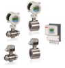 Electromagnetic Flow Meter FXE4002 -- HygienicMaster - Image