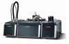 ANALYSETTE 22  Laser Particle Sizer -- NanoTec - Image