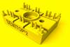 Power IGBT Transistor -- SK50GARL065
