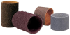 Surface Conditioning and Finishing Drum Belts -- BLENDEX™ Drum Belts - Image