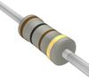 Through Hole Resistors -- 100W-1-ND