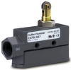 General/Heavy Duty Limit Switch -- E47BLS11