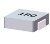 1.5uH, 20%, 58.0Ohm max., 4.8Amp Max. SMD Molded Inductor -- SM1606A-1R5MHF -Image