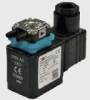 Solenoid Diaphragm Liquid Pump -- FL 10 -Image
