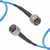 Coaxial Cables (RF) -- 115-095-909-164-072-ND -- View Larger Image
