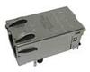 Modular Connectors / Ethernet Connectors -- 0826-1X1T- M1- F - Image