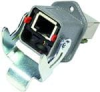 Modular Connectors / Ethernet Connectors -- 09452151102 -Image
