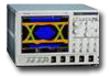 12.5GHz 4CH Digital Serial Analyzer -- TEK-DSA71254