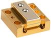 Cs Package Laser Diode -- ARR187P1600