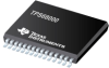 TPS68000 CCFL Controller for Full Bridge Phase Shift Topologies -- TPS68000DBTRG4