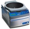 Acid-Resistant CentiVap Centrifugal Vacuum Concentrator -- 7810016 - Image