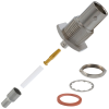 Coaxial Connectors (RF) -- A24466-ND -Image