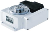 Rotary Barrel Cam Rotary Indexing Table -- Type TC