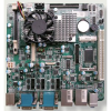 Intel Atom D510 Embedded Mini-ITX Motherboard -- CEX-i290d