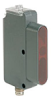 W7706 Westcon Photoelectric Sensors -- 7706AD04N3BQP