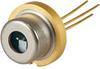 1060 nm, 200 mW, Ø9 mm, A Pin Code, Laser Diode -- L1060P200J - Image