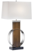 10031-0 1 Light Table Lamp -- 10031-0 - Image