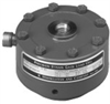Series 2500 Compression Load Cell -- 2542(5-3)