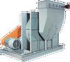 Industrial Radial Tip (IRT) Fans