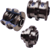 Mass Transit Traction Couplings - Image