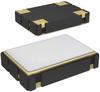 Programmable Oscillators -- 510CAA-ABAG-ND - Image