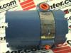 PRESSURE TRANSMITTER OUTPUT 4-20AMP 45V -- 1135F1S1B1